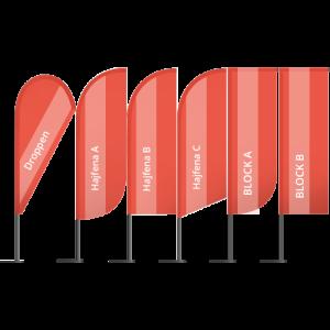 modeller_genomskinlig_500x500_NY